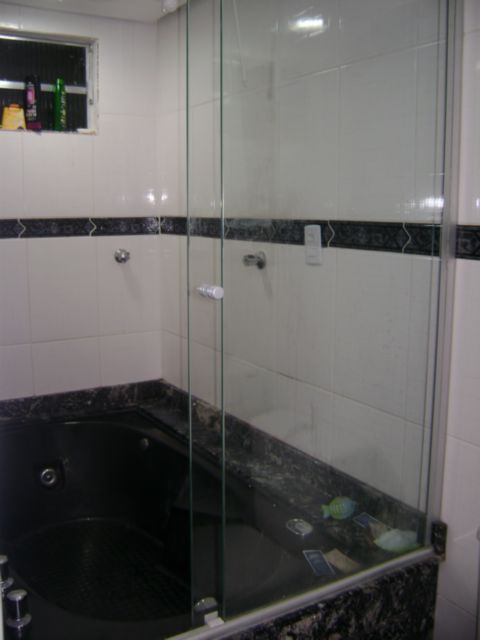 Landele - Apto 2 Dorm, Centro, Canoas (49122) - Foto 12