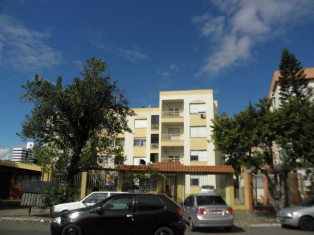 Landele - Apto 2 Dorm, Centro, Canoas (49122) - Foto 3