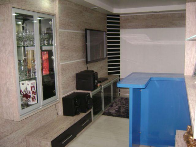 Landele - Apto 2 Dorm, Centro, Canoas (49122) - Foto 8