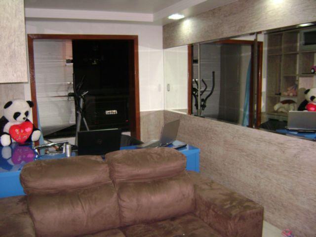 Landele - Apto 2 Dorm, Centro, Canoas (49122) - Foto 5