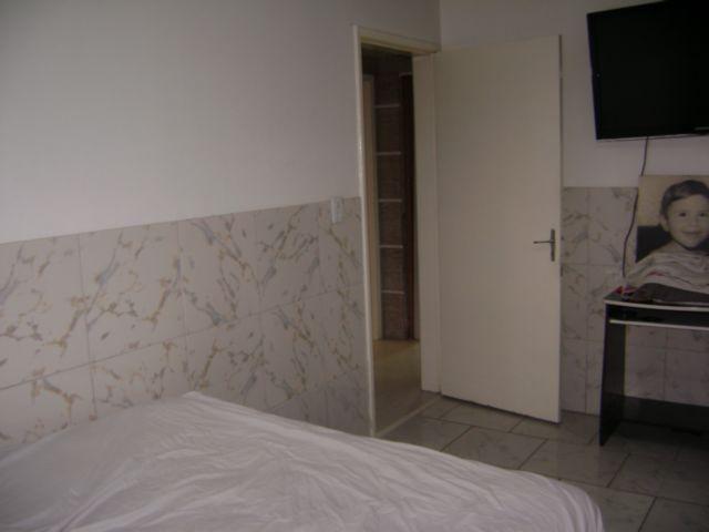 Landele - Apto 2 Dorm, Centro, Canoas (49122) - Foto 10