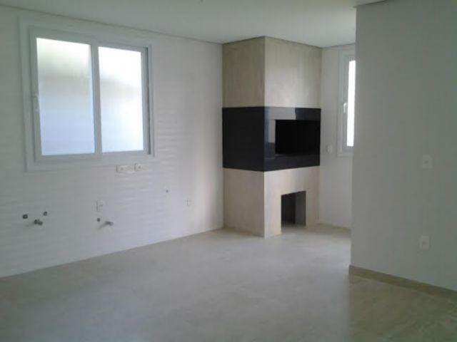 Belle Ville - Casa 3 Dorm, Igara, Canoas (49160) - Foto 9