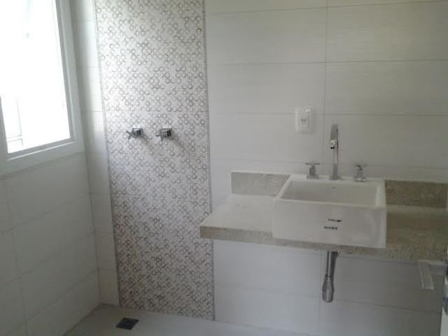Belle Ville - Casa 3 Dorm, Igara, Canoas (49160) - Foto 17
