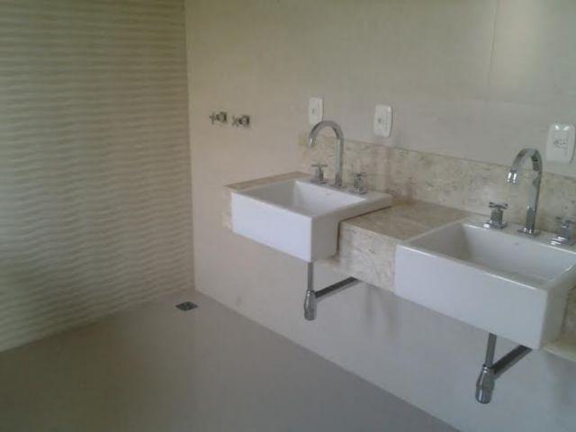 Belle Ville - Casa 3 Dorm, Igara, Canoas (49160) - Foto 11