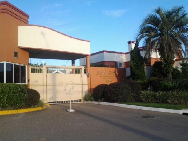Belle Ville - Casa 3 Dorm, Igara, Canoas (49160)