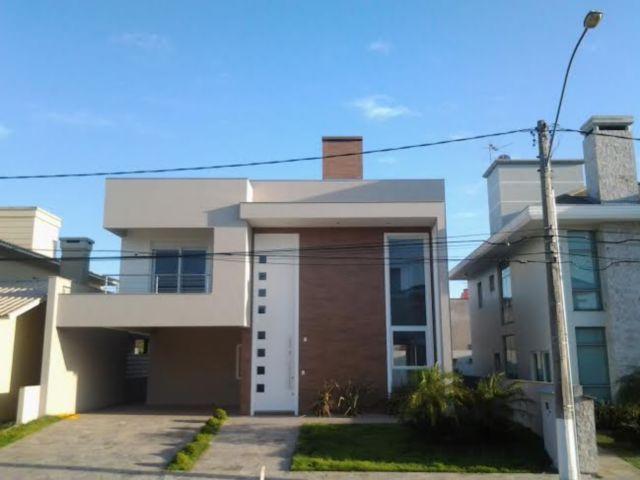 Belle Ville - Casa 3 Dorm, Igara, Canoas (49160) - Foto 2