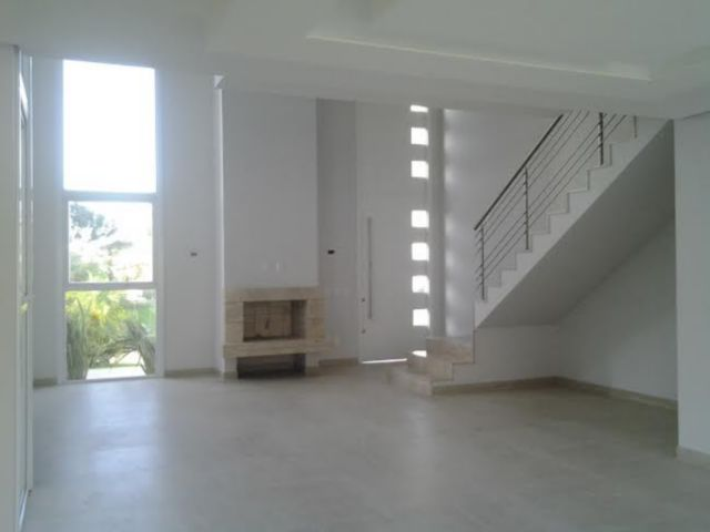 Belle Ville - Casa 3 Dorm, Igara, Canoas (49160) - Foto 4