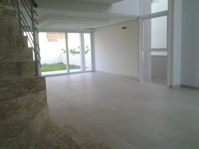 Belle Ville - Casa 3 Dorm, Igara, Canoas (49160) - Foto 6
