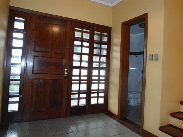Loteamento Chacara Barreto - Casa 4 Dorm, Niterói, Canoas (49225) - Foto 2