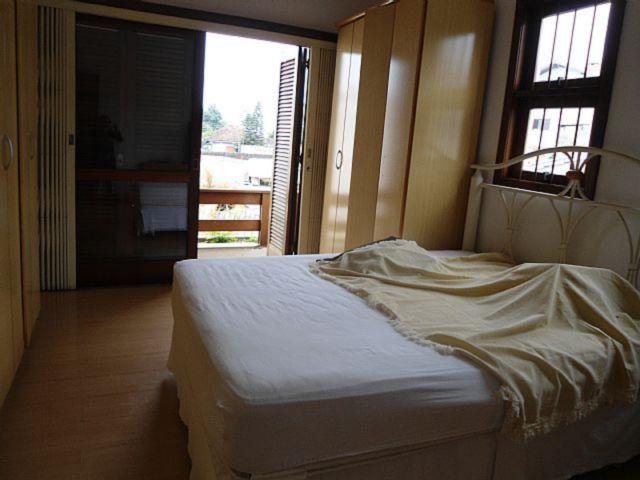 Loteamento Chacara Barreto - Casa 4 Dorm, Niterói, Canoas (49225) - Foto 3
