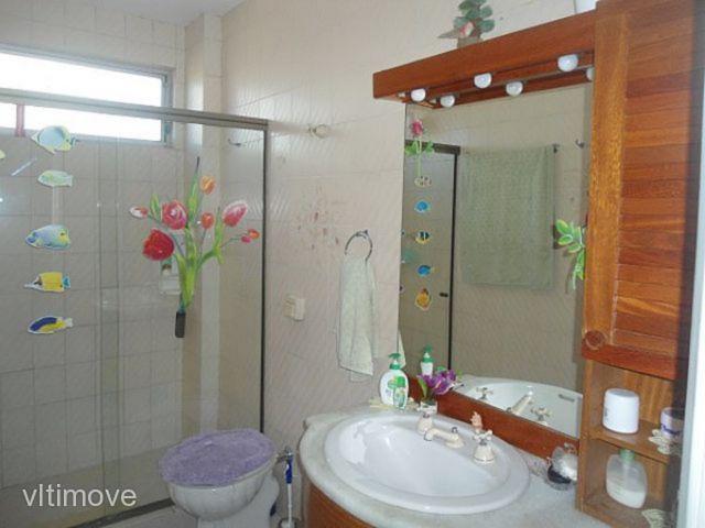 Loteamento Chacara Barreto - Casa 4 Dorm, Niterói, Canoas (49225) - Foto 5