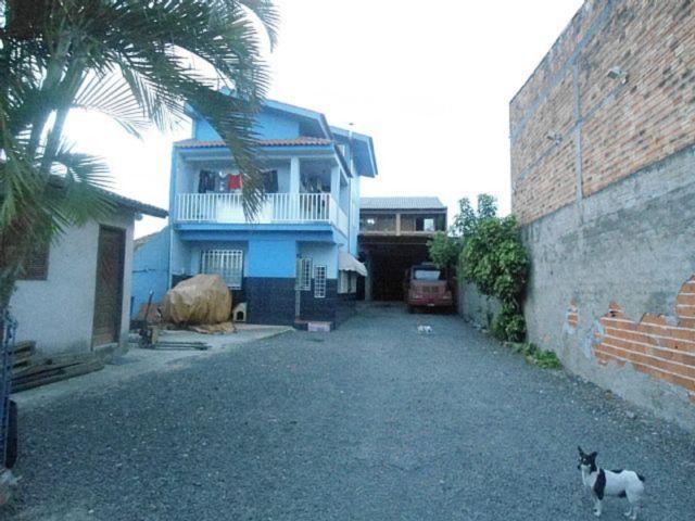 Loteamento Chacara Barreto - Casa 4 Dorm, Niterói, Canoas (49225) - Foto 6