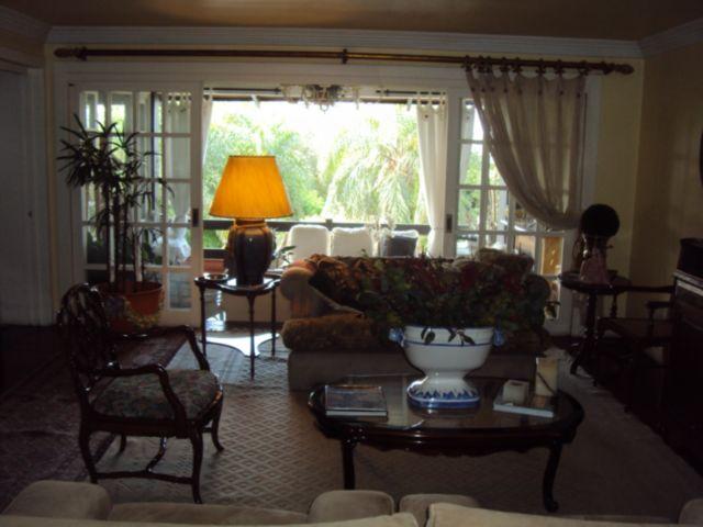 Condomínio Villa Santa Thereza - Terreno 5 Dorm, Santa Tereza (49351)