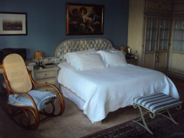 Condomínio Villa Santa Thereza - Terreno 5 Dorm, Santa Tereza (49351) - Foto 4