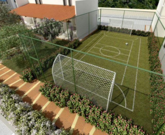 Ventura Club de Morar - Apto 2 Dorm, Sarandi, Porto Alegre (49371) - Foto 5