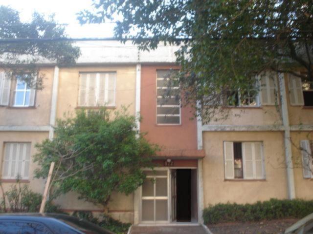 Apto 3 Dorm, Partenon, Porto Alegre (49422)