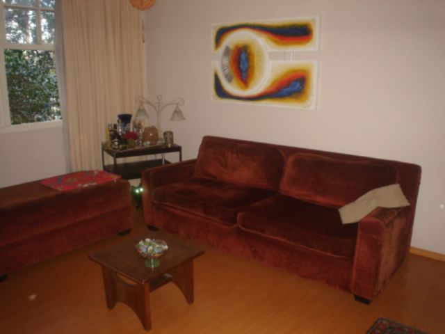 Apto 3 Dorm, Partenon, Porto Alegre (49422) - Foto 2