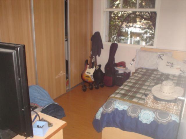 Apto 3 Dorm, Partenon, Porto Alegre (49422) - Foto 4