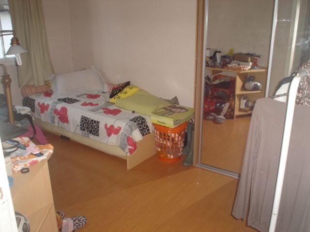 Apto 3 Dorm, Partenon, Porto Alegre (49422) - Foto 6