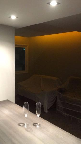 Hom - Apto 2 Dorm, Passo da Areia, Porto Alegre (49440) - Foto 8