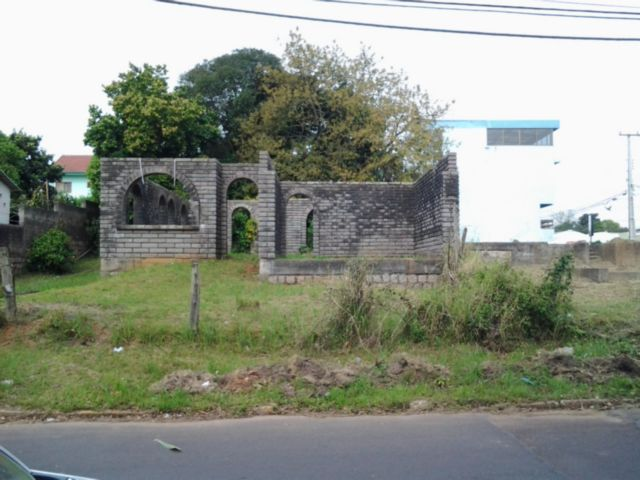 Terreno, Igara, Canoas (49499) - Foto 2