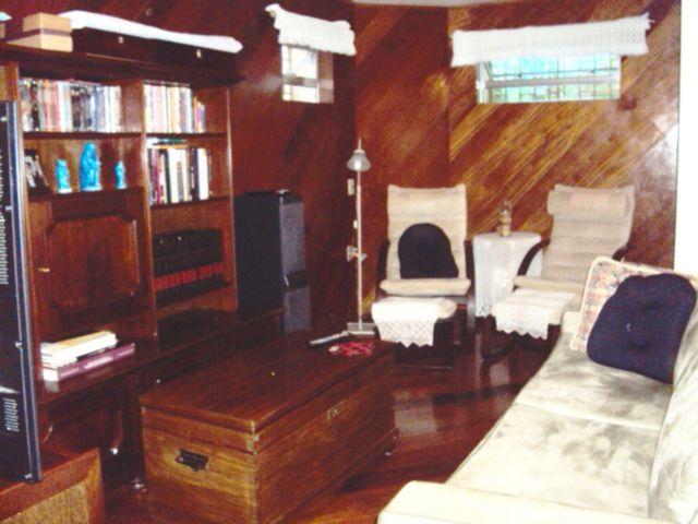 Casa 4 Dorm, Chácara das Pedras, Porto Alegre (49533) - Foto 18