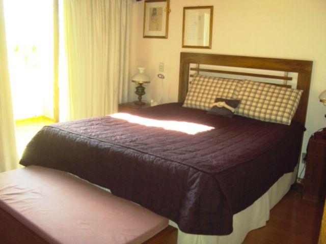 Ducati Imóveis - Casa 4 Dorm, Chácara das Pedras - Foto 6