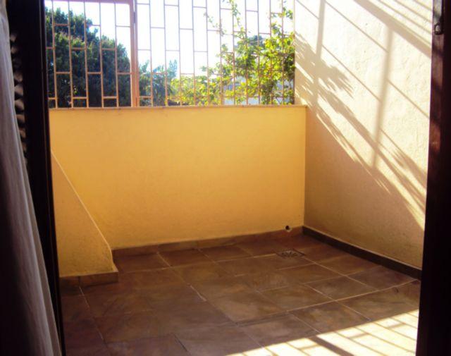 Ducati Imóveis - Casa 4 Dorm, Chácara das Pedras - Foto 9