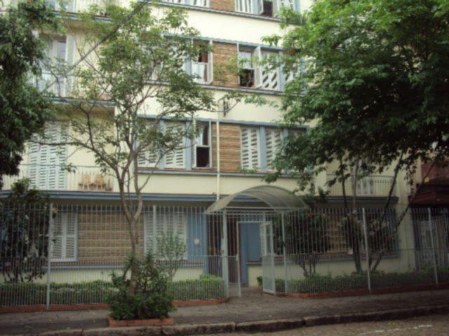 Apto 3 Dorm, Floresta, Porto Alegre (49537)