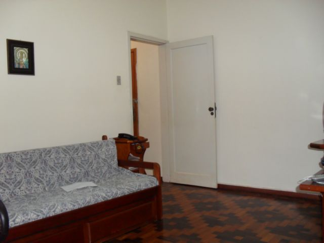 Apto 3 Dorm, Floresta, Porto Alegre (49537) - Foto 2