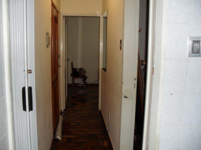 Apto 3 Dorm, Floresta, Porto Alegre (49537) - Foto 3