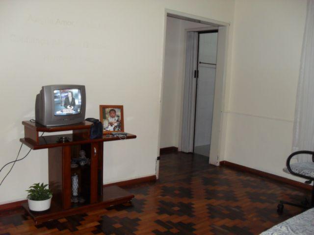 Apto 3 Dorm, Floresta, Porto Alegre (49537) - Foto 4