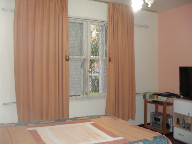 Apto 3 Dorm, Floresta, Porto Alegre (49537) - Foto 7