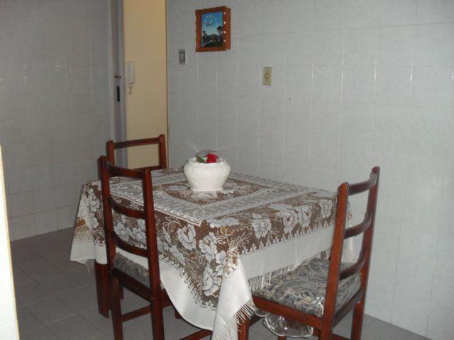 Apto 3 Dorm, Floresta, Porto Alegre (49537) - Foto 9