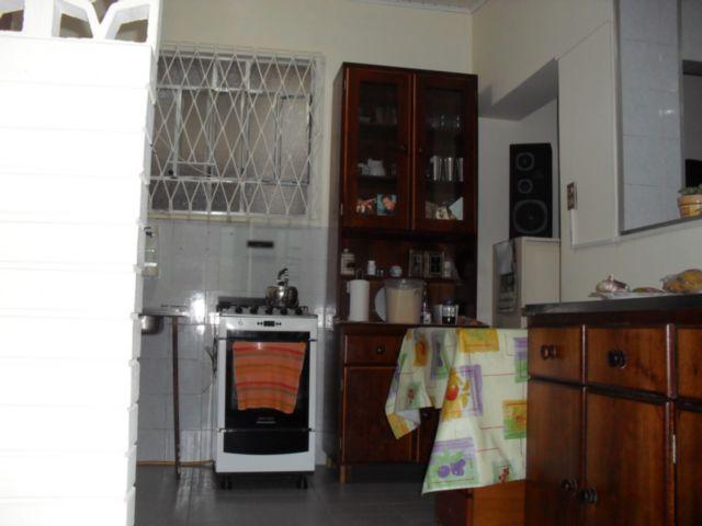 Apto 3 Dorm, Floresta, Porto Alegre (49537) - Foto 8