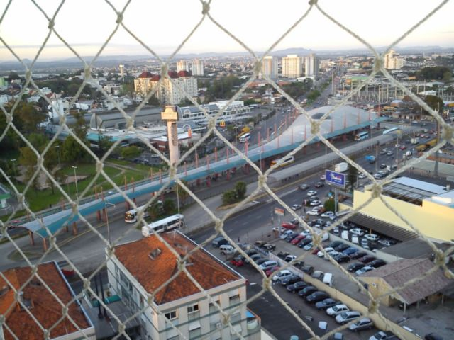 Apto 3 Dorm, Vila Ipiranga, Porto Alegre (49580) - Foto 15