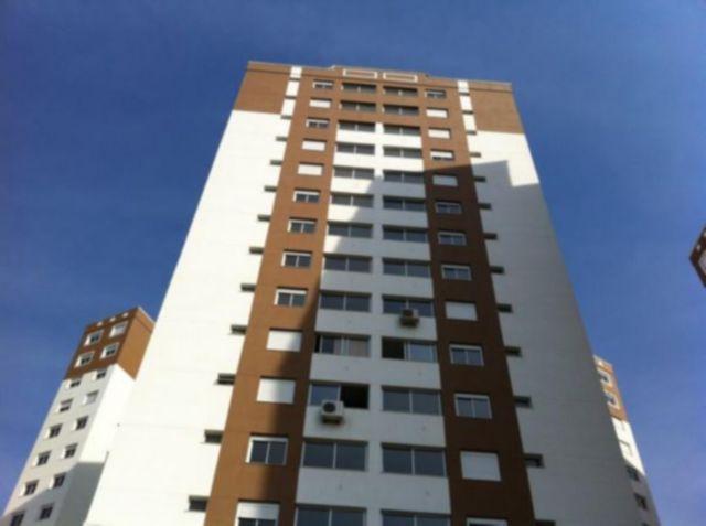 Apto 3 Dorm, Vila Ipiranga, Porto Alegre (49580)