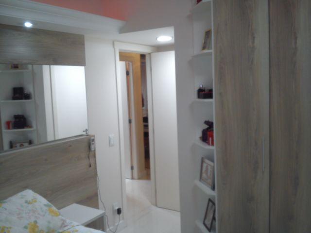 Apto 3 Dorm, Vila Ipiranga, Porto Alegre (49580) - Foto 7