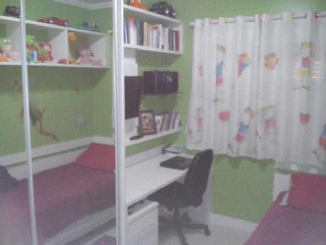 Apto 3 Dorm, Vila Ipiranga, Porto Alegre (49580) - Foto 8