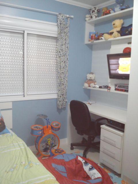 Apto 3 Dorm, Vila Ipiranga, Porto Alegre (49580) - Foto 9