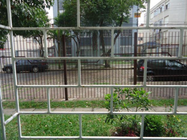 Maranhão - Apto 2 Dorm, São Sebastião, Porto Alegre (49597) - Foto 12