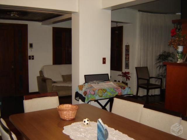 Ducati Imóveis - Casa 4 Dorm, Anchieta (49616) - Foto 5