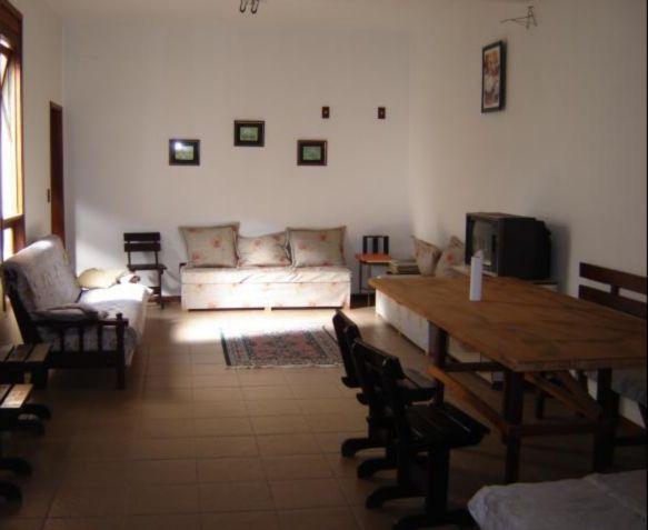 Ducati Imóveis - Casa 4 Dorm, Anchieta (49616) - Foto 4