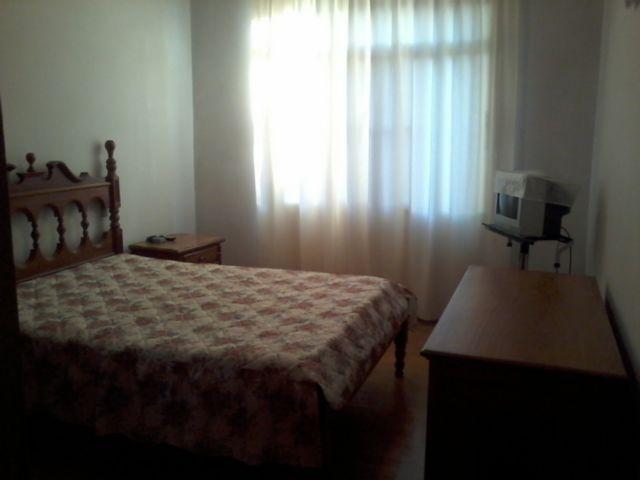 Casa 3 Dorm, Jardim Botânico, Porto Alegre (49724) - Foto 3