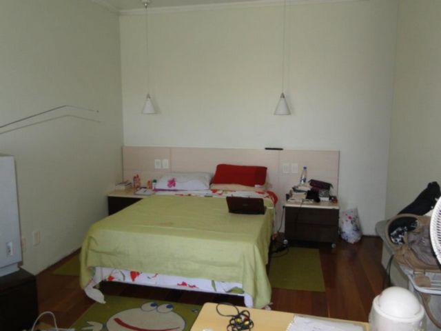 Verdes Campos - Casa 4 Dorm, Mário Quintana, Porto Alegre (49767) - Foto 12