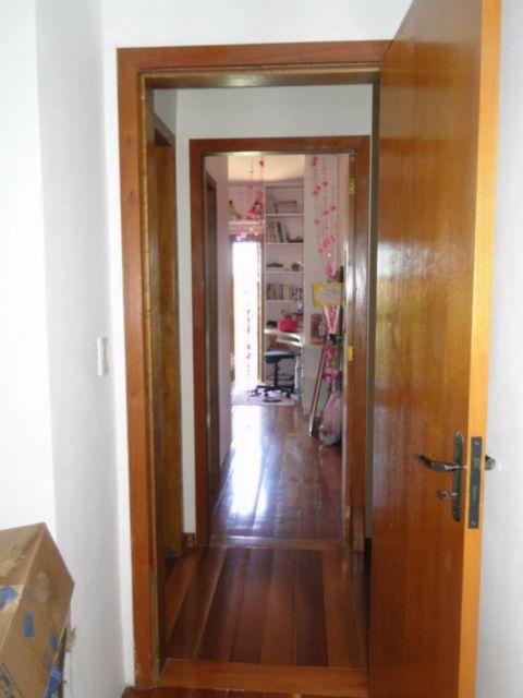 Verdes Campos - Casa 4 Dorm, Mário Quintana, Porto Alegre (49767) - Foto 3