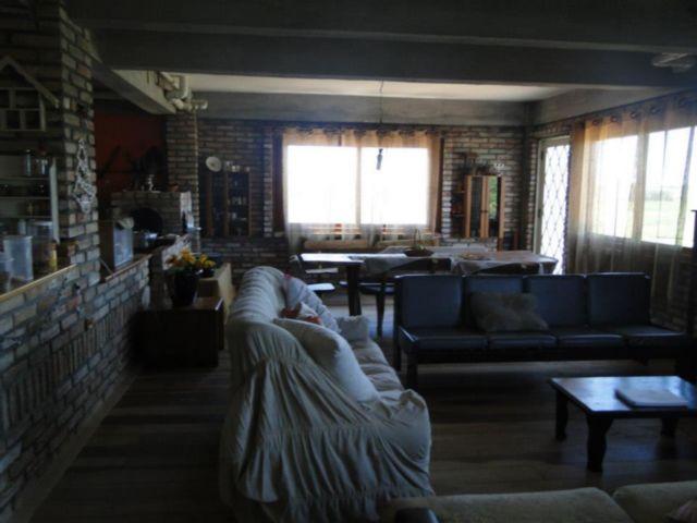 Verdes Campos - Casa 4 Dorm, Mário Quintana, Porto Alegre (49767) - Foto 5