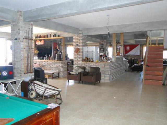 Verdes Campos - Casa 4 Dorm, Mário Quintana, Porto Alegre (49767) - Foto 6