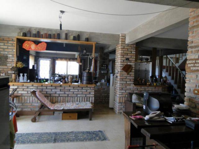 Verdes Campos - Casa 4 Dorm, Mário Quintana, Porto Alegre (49767) - Foto 7