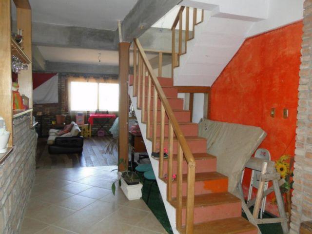 Verdes Campos - Casa 4 Dorm, Mário Quintana, Porto Alegre (49767) - Foto 8